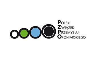 pzpo_nowe_logo