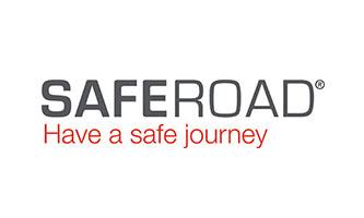 saferoad-logo